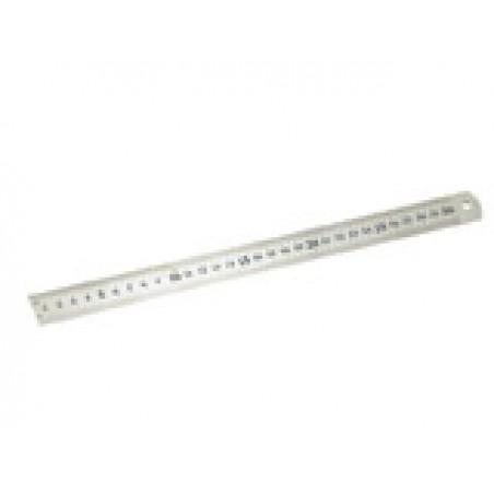 Линия стоманена MAS, 40 см