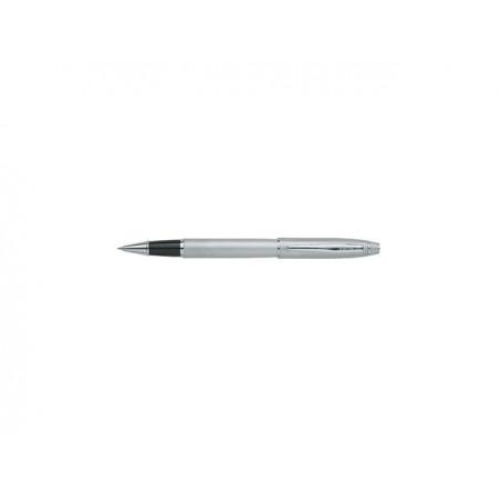 К-кт Scrikss писалка и химикалка 35 Matt Chrome в кутия лукс