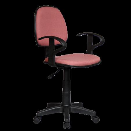 Офис стол Carmen 6012