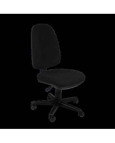 Офис стол CARMEN 6068
