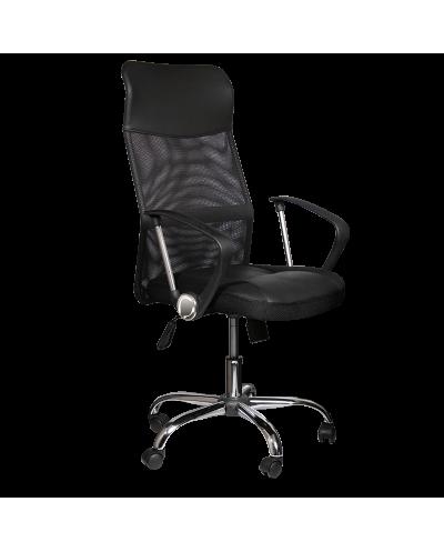 Офис стол Carmen 6083