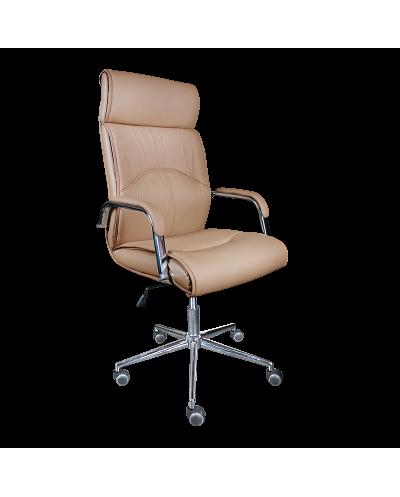 Офис стол Carmen 6050