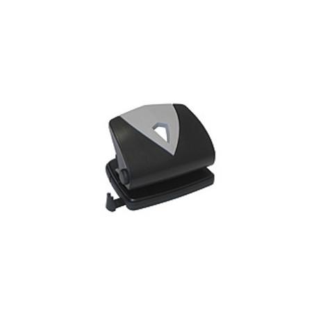 Перфоратор GENMES 30 л., с огр., Ares, метал/пластм.черен