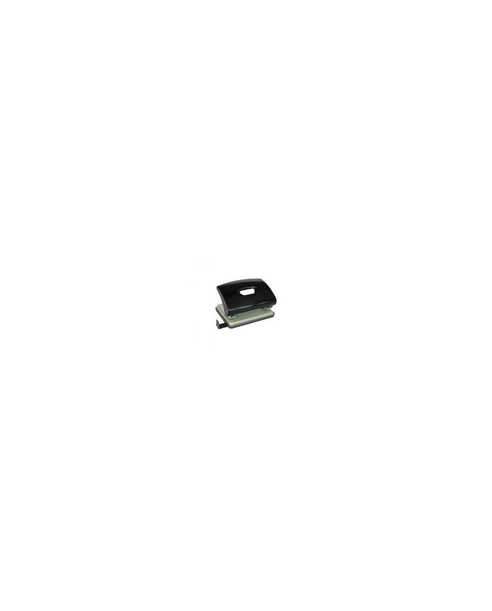 Перфоратор GENMES 16 л., Plastic, черен