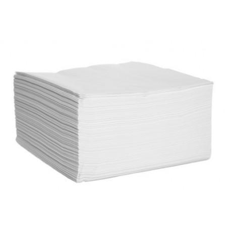 Салфетки 33х33 см. 220 бр./пакет