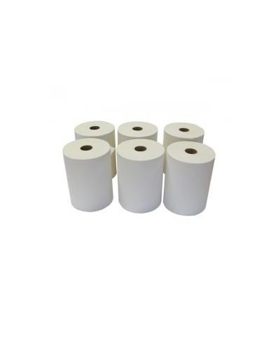 Кърпи за ръце на ролка за Slimroll дозатор, 150 метра