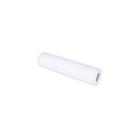 Картон бял Mondi, офсет 70/100 см, 180 г/м2