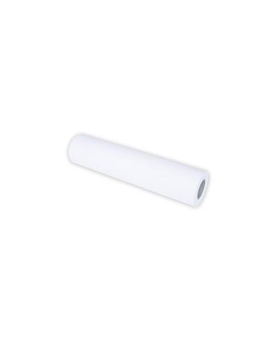 Картон бял Mondi, офсет 70/100 см, 190 г/м2