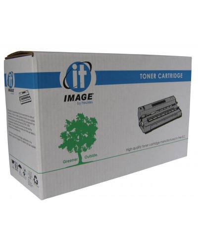 Тонер касета HP CF280X No 80X, Цвят: черен