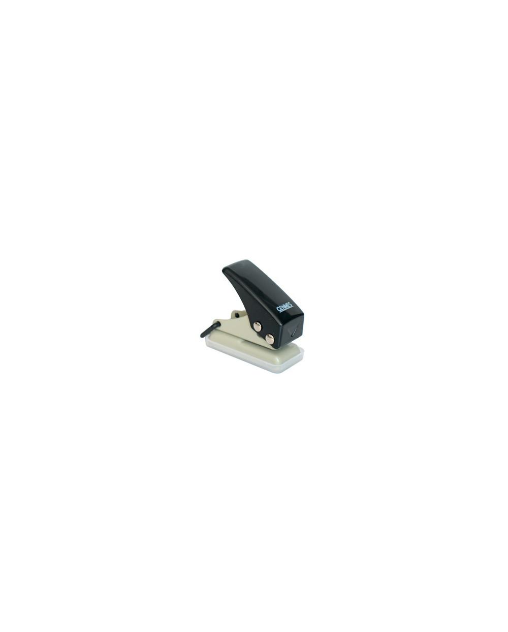 Перфоратор GENMES за един отвор, мини, 6 мм, 10 л.