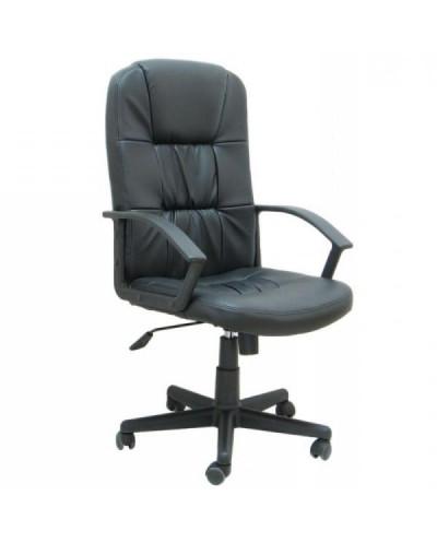 Офис стол RIKO PU
