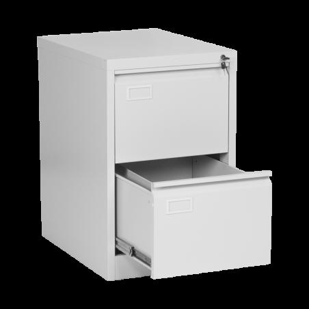 Метален офис контейнер Carmen CR-1230 J