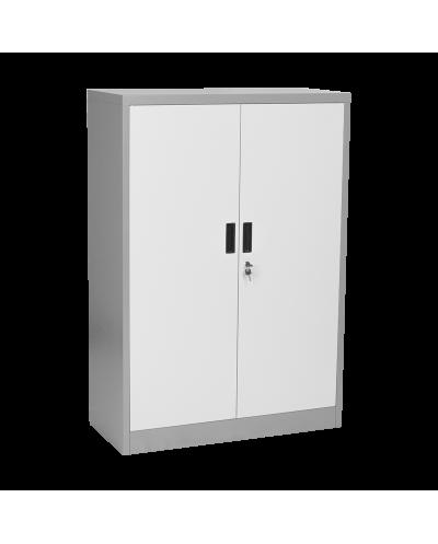 Метален шкаф Carmen CR-1234 J LUX