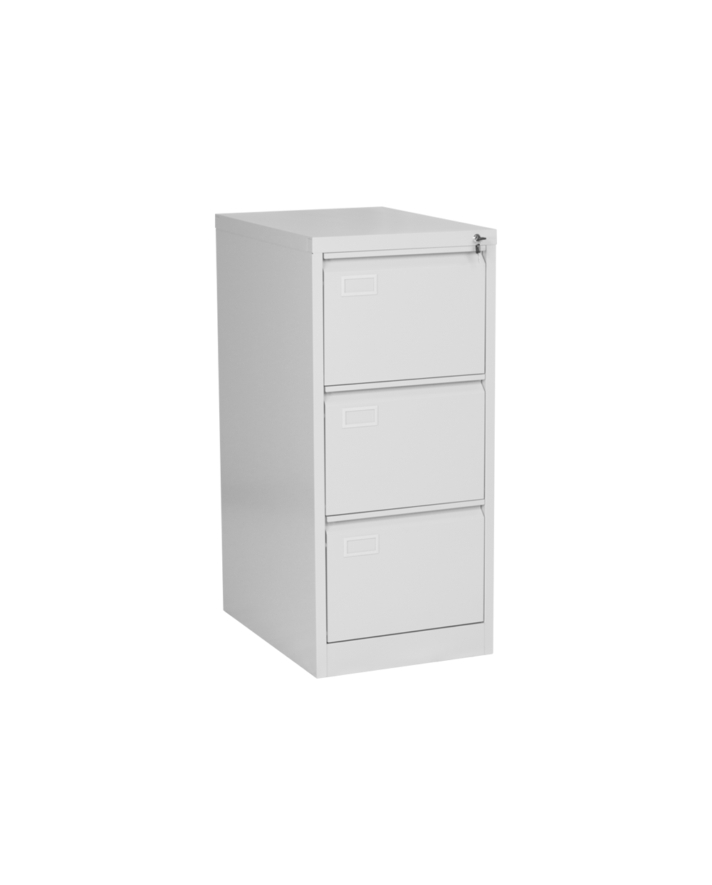 Метален офис контейнер Carmen CR-1231 J