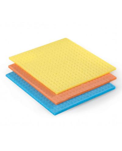 Попивателни кърпи Magic Clean, 3 броя
