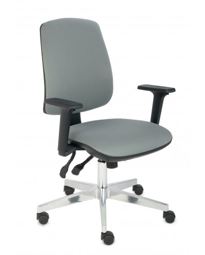 Офис стол Tara 1040