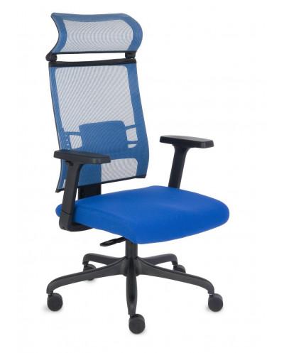 Офис стол Tara 1050