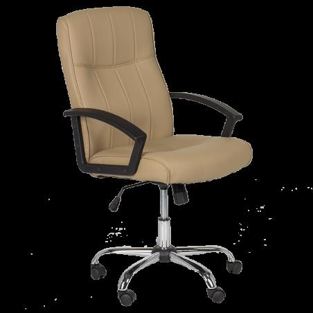 Офис стол CARMEN 6077