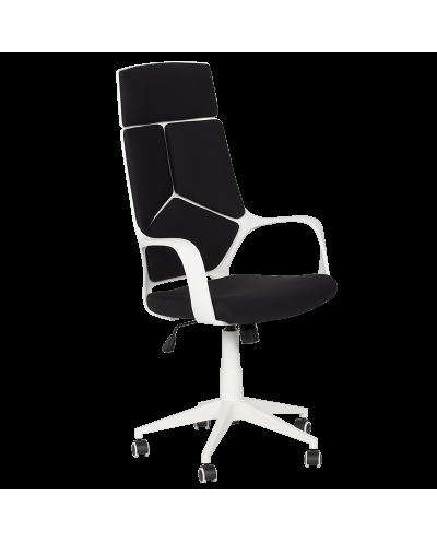 Офис стол Carmen 7500