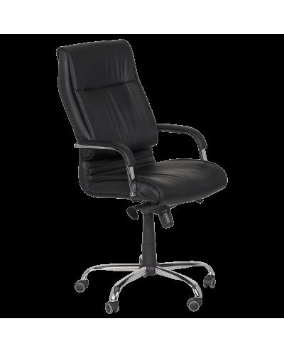 Офис стол Carmen 6502
