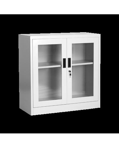 Метален шкаф Carmen CR-1263 J