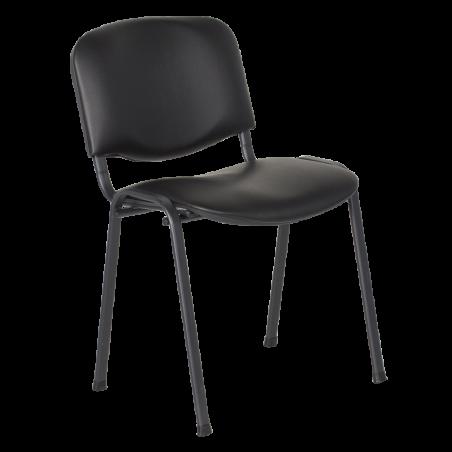 Посетителски стол Carmen 1131 LUX