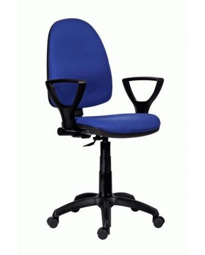 Офис стол Megane LX