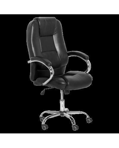 Офис стол Carmen 6509