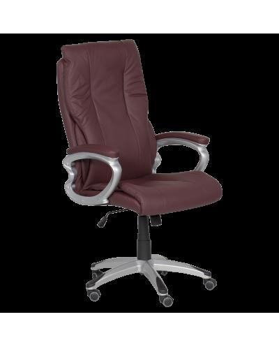 Офис стол Carmen 6503