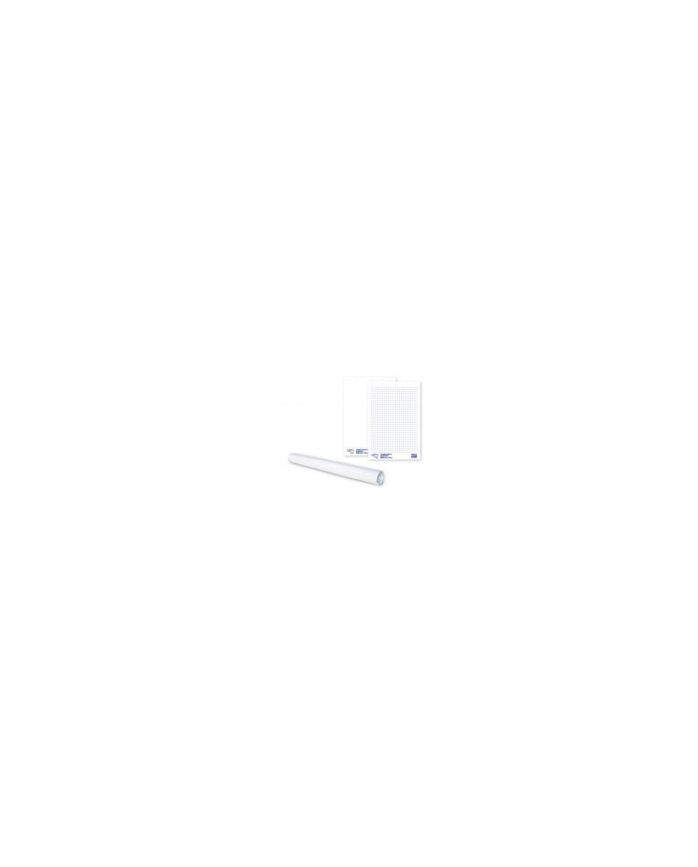 Бележник за флипчарт, SPREE, каре, 60х90 см, 20 л.
