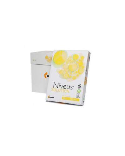 Копирна хартия Niveus Solution