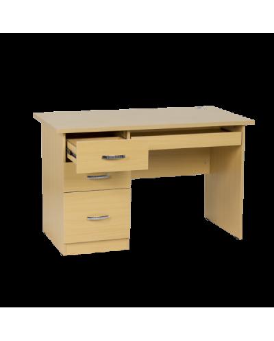 Компютърно бюро Carmen 30010 - бук