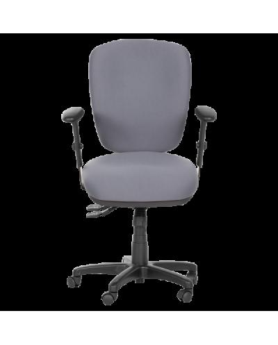 Работен офис стол CLARA