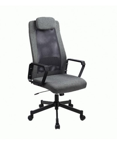 Работен стол MONTANA