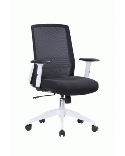 Работен стол VIRGINIA