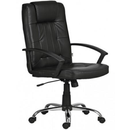 Офис стол M 68 CR