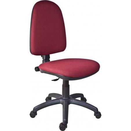 Oфис стол Megane