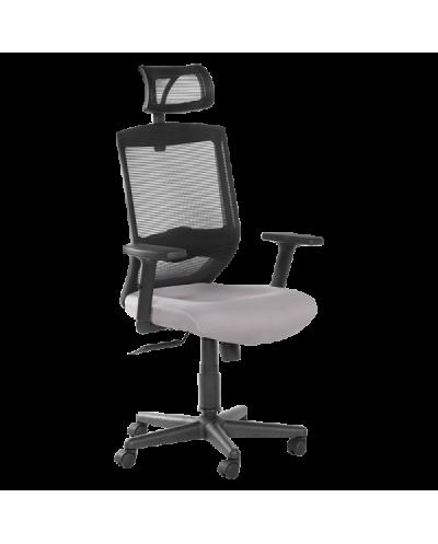 Офис стол Carmen 7518