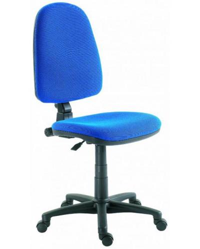 Офис стол 1080 MEK LX мостра