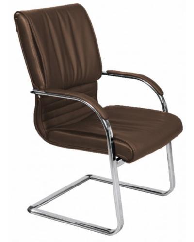 Посетителски стол Sirio/S мостра