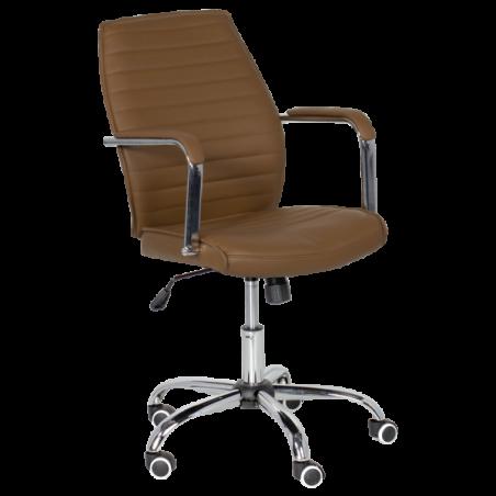 Офис стол Carmen 6174