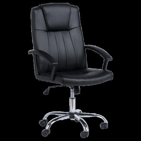 Офис стол Carmen 6076-1