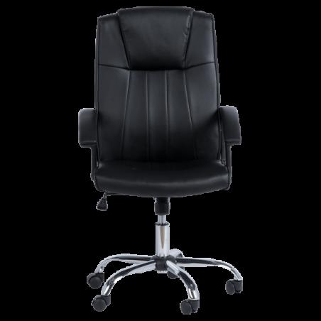Офис стол Carmen 6076