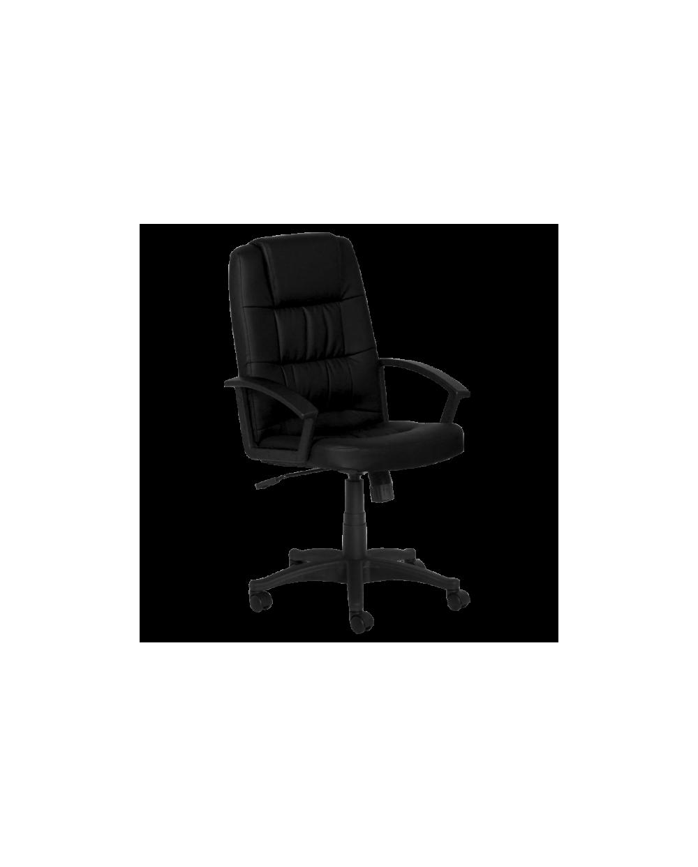 Офис стол Carmen 6078