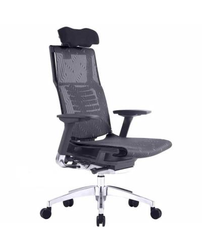 Ергономичен стол POFIT