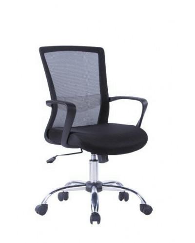 Работен стол Mirage