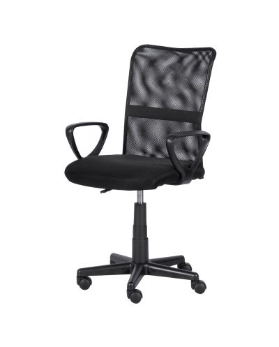 Работен офис стол Carmen 7057
