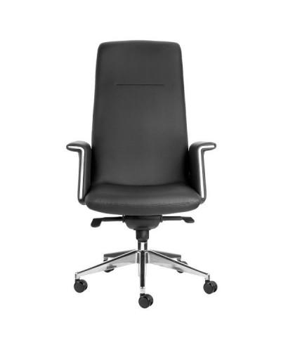 Директорски стол Steel