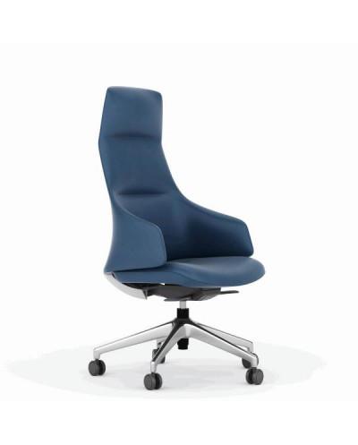 Мениджръски стол ALESSANDRO