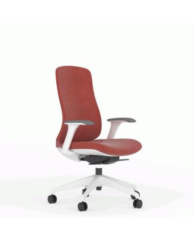 Ергономичен стол EDWIN